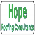 Hope Roofing