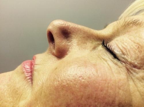 Eyelash Extensions | Runcorn, Cheshire