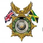 3 P S Security Ltd