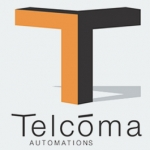 Telcoma UK LTD