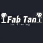 Fab Tan & Hair