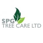 S P G Treecare Ltd