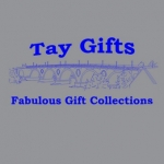 Tay Gifts