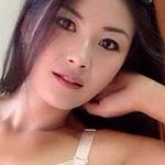 Oriental Massage and Escorts South Norwood SE25