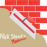 Nick Steads Plastering