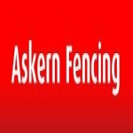Askern Fencing