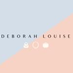 Deborah Louise Fashion Accessories