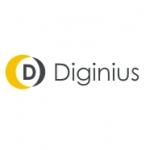 Diginius