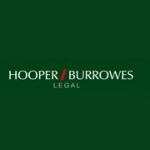 Hooper Burrowes Legal