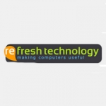Refresh Technology Ltd
