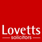 Lovetts Solicitors