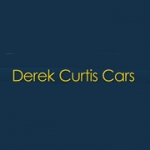 Derek Curtis Cars Ltd