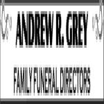 Andrew Grey Funeral Directors