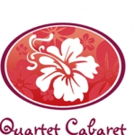 Quartet Cabaret Professional String Quartet
