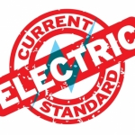 Current Standard Electric