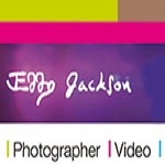 Eddy Jackson Media | Video Marketing UK