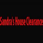 Sandra's House Clearance