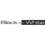 Black & White Lettings - letting agents