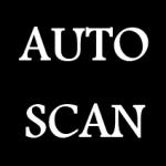 Auto Scan