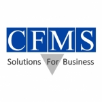 CFMS - Corporate Financial Management Systems Ltd
