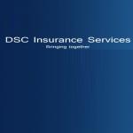 DSC-Strand Ltd