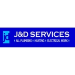 J & D Estate Agents