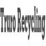 Truro Recycling