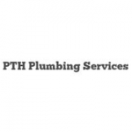 PTH  Plumbing Services