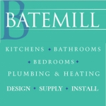 Batemill - Kitchen / Bathroom Showrooms High Peak