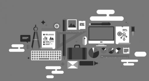 Web Page Designers