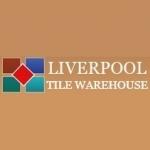 Liverpool Tiles