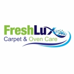 Freshlux Carpet & Oven Care