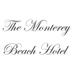 Monterey Beach Hotel - hotels