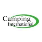 Camping International (Camping Equipment Kent)
