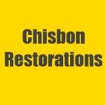 Chisbon Restorations