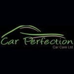 Car Perfection Car Care Ltd