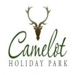 Camelot Holiday Park