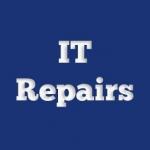 IT Repairs Ltd