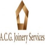 ACG Joinery