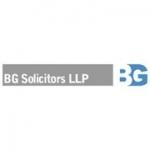 B G Solicitors LLP