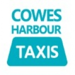 Cowes Harbour Taxis