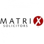Matrix Solicitors - solicitors and lawyers