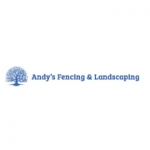 Andy's Fencing & Landscaping Limited