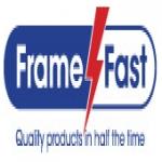 Frame Fast