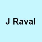 Jiten Raval