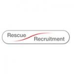 Rescue Recruitment Ltd