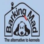 Tina Young - Barking Mad