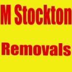 M Stockton