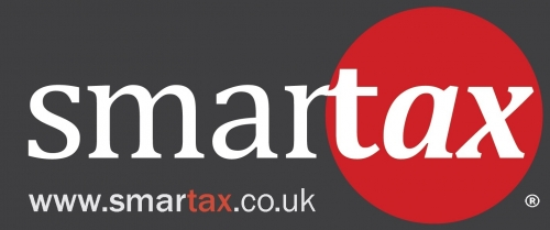 Company Tax Returns based in Harrow