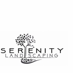 Serenity Landscaping